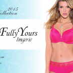 Download 2015 Fit Fully Yours PDF Catalogue