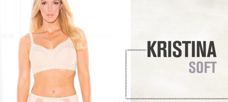 Kristina Soft