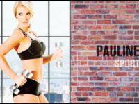Pauline Sport