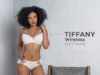 Tiffany Wireless – Soft Nude